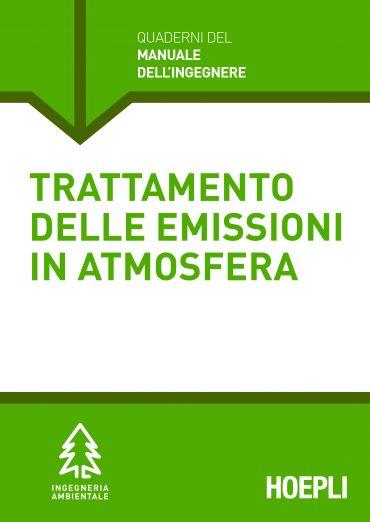 Trattamento delle emissioni in atmosfera ePub