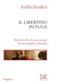 Il libertino in fuga ePub