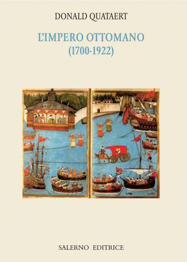 L'Impero ottomano (1700-1922) ePub