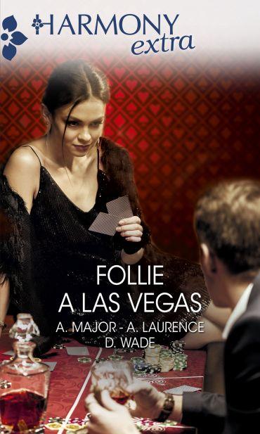 Follie a Las Vegas ePub
