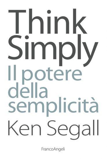 Think simply ePub