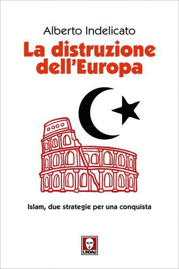 La distruzione dell'Europa ePub