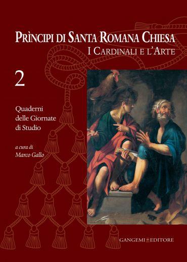 Principi di Santa Romana Chiesa 2 ePub