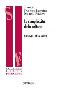 La complessità della cultura