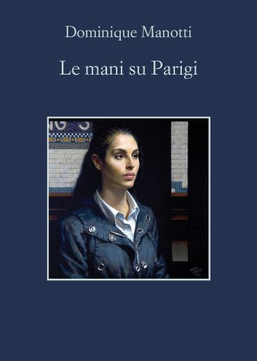 Le mani su Parigi ePub