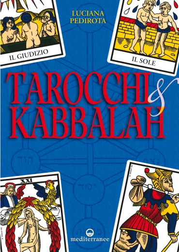 Tarocchi & Kabbalah ePub