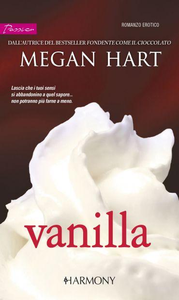 Vanilla (versione italiana) ePub