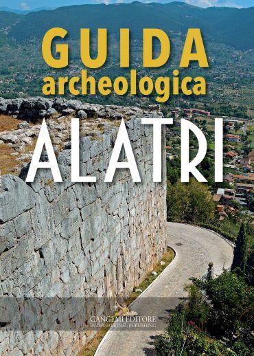 Alatri