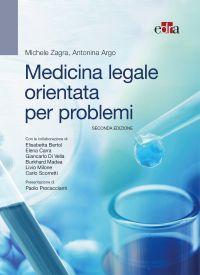 Medicina legale orientata per problemi - 2 ed. ePub