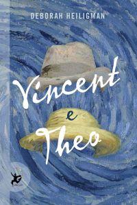 Vincent e Theo ePub
