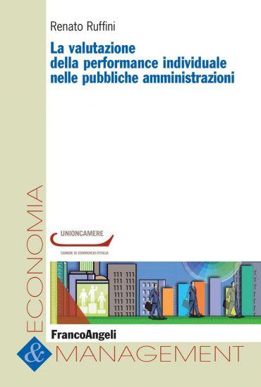 La valutazione della performance individuale nelle pubbliche amm