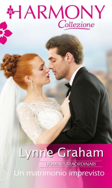 Un matrimonio imprevisto ePub