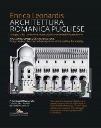 Architettura romanica pugliese - Apulian romanesque architecture