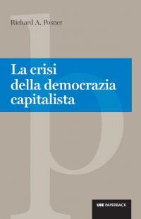 La crisi della democrazia capitalista ePub