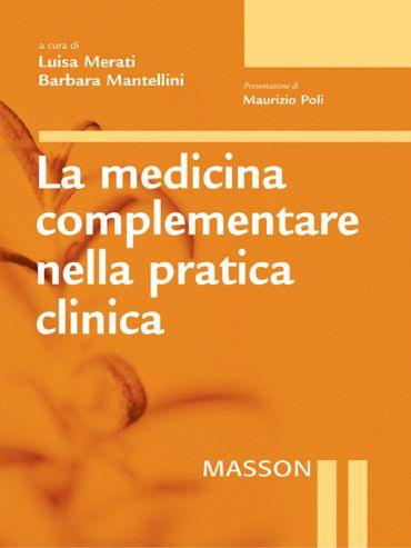 La medicina complementare nella pratica clinica ePub