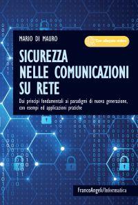 Sicurezza nelle comunicazioni su rete ePub