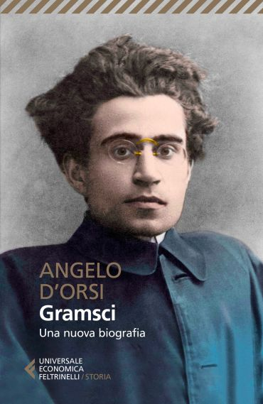 Gramsci ePub