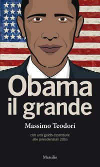 Obama il grande ePub