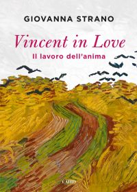 Vincent in love ePub