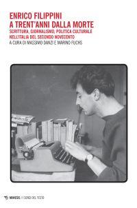 Enrico Filippini a trent'anni dalla morte ePub