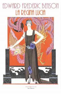 La regina Lucia