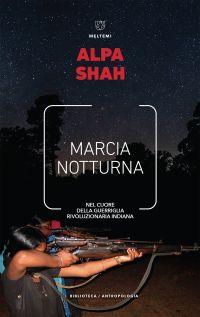 Marcia notturna ePub