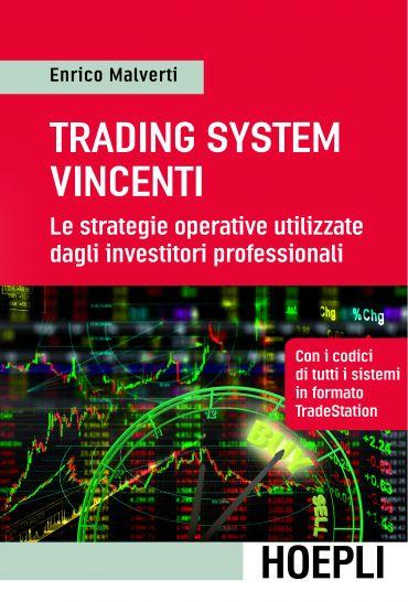Trading System vincenti ePub