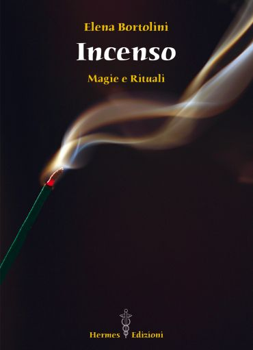 Incenso ePub