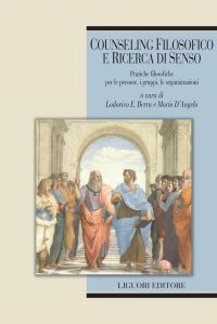Counseling filosofico e ricerca di senso