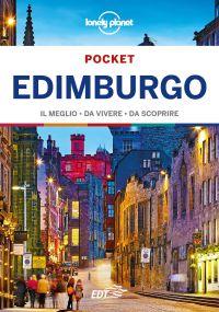 Edimburgo Pocket ePub
