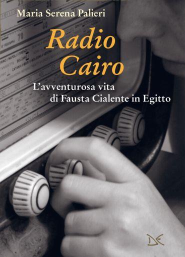Radio Cairo ePub