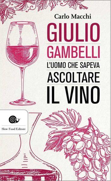 Giulio Gambelli ePub