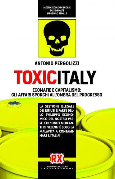 Toxicitaly ePub