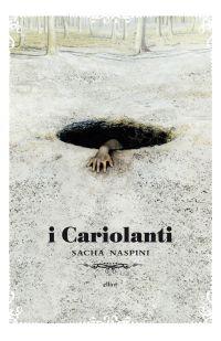 I cariolanti ePub