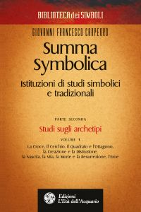Summa Symbolica - Parte seconda (vol. 1)