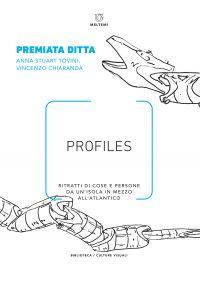 Profiles ePub