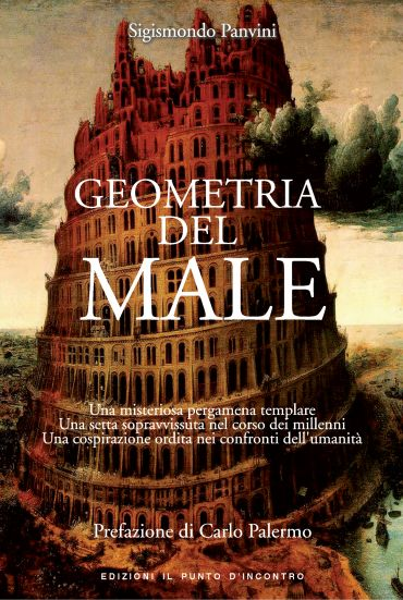 Geometria del male ePub