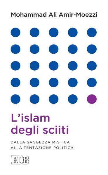 L'islam degli sciiti ePub