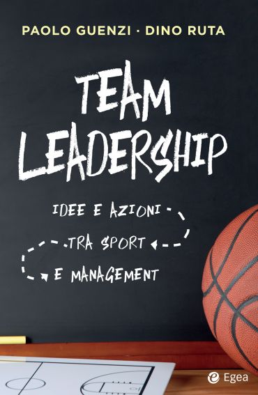 Team leadership ePub