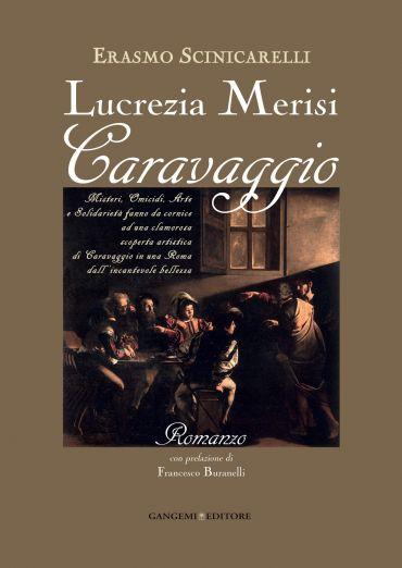 Lucrezia Merisi Caravaggio ePub