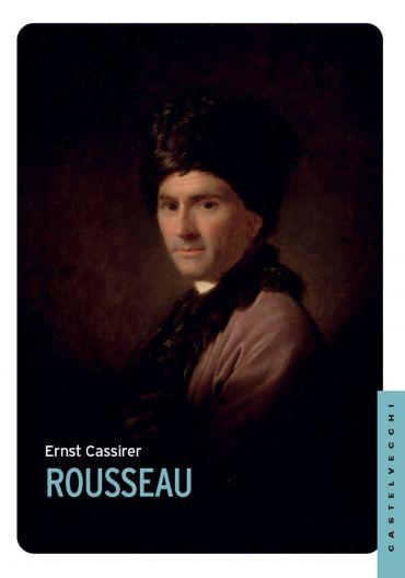 Rousseau ePub