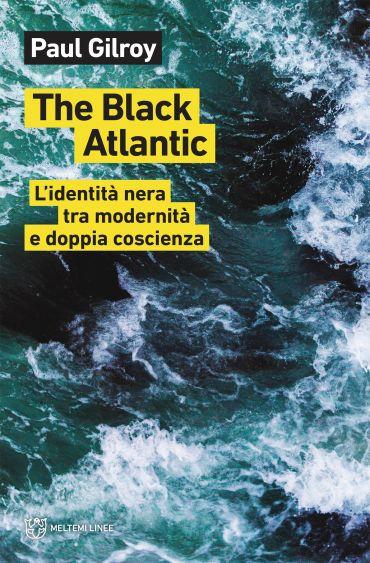 The Black Atlantic ePub
