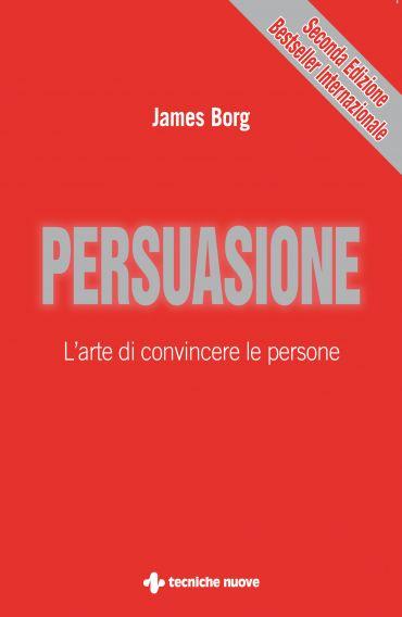 Persuasione ePub