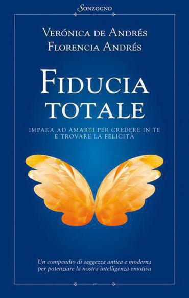 Fiducia totale ePub