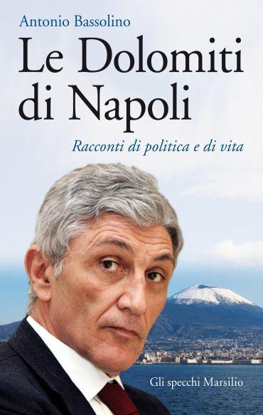 Le Dolomiti di Napoli ePub