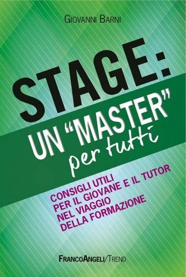 Stage: un