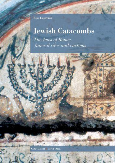 Jewish Catacombs ePub