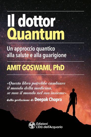 Il dottor Quantum ePub