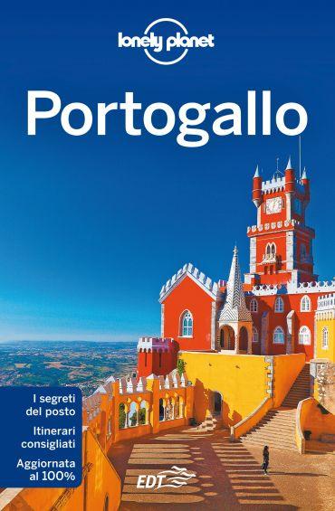 Portogallo ePub