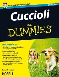 Cuccioli For Dummies ePub